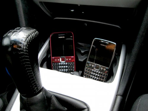 Nokia Mobile Phones & Gear