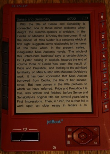 The Ectaco jetBook Universal Portable Reading Device Review  The Ectaco jetBook Universal Portable Reading Device Review  The Ectaco jetBook Universal Portable Reading Device Review  The Ectaco jetBook Universal Portable Reading Device Review  The Ectaco jetBook Universal Portable Reading Device Review  The Ectaco jetBook Universal Portable Reading Device Review  The Ectaco jetBook Universal Portable Reading Device Review  The Ectaco jetBook Universal Portable Reading Device Review  The Ectaco jetBook Universal Portable Reading Device Review  The Ectaco jetBook Universal Portable Reading Device Review  The Ectaco jetBook Universal Portable Reading Device Review  The Ectaco jetBook Universal Portable Reading Device Review  The Ectaco jetBook Universal Portable Reading Device Review  The Ectaco jetBook Universal Portable Reading Device Review  The Ectaco jetBook Universal Portable Reading Device Review  The Ectaco jetBook Universal Portable Reading Device Review  The Ectaco jetBook Universal Portable Reading Device Review  The Ectaco jetBook Universal Portable Reading Device Review  The Ectaco jetBook Universal Portable Reading Device Review  The Ectaco jetBook Universal Portable Reading Device Review  The Ectaco jetBook Universal Portable Reading Device Review  The Ectaco jetBook Universal Portable Reading Device Review  The Ectaco jetBook Universal Portable Reading Device Review  The Ectaco jetBook Universal Portable Reading Device Review