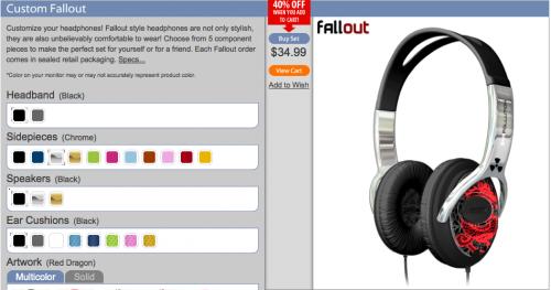 geardiary_ifrogz_fallout_headphones_03