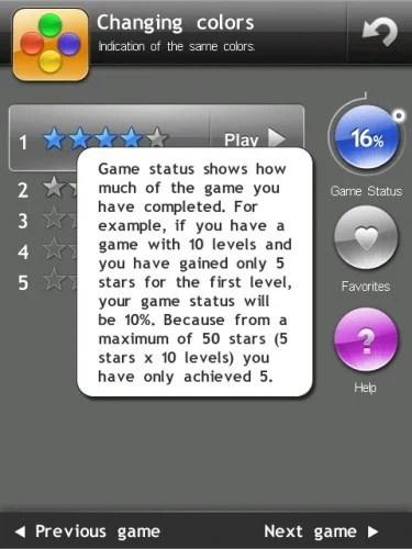Resco Brain Games 2009 Review  Resco Brain Games 2009 Review  Resco Brain Games 2009 Review  Resco Brain Games 2009 Review  Resco Brain Games 2009 Review  Resco Brain Games 2009 Review  Resco Brain Games 2009 Review