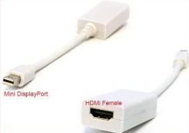 amazoncom_-ptc-premium-mini-displayport-to-hdmi-adapter-cable_-electronics