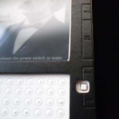 Kindle Gear eReaders   Kindle Gear eReaders   Kindle Gear eReaders   Kindle Gear eReaders   Kindle Gear eReaders   Kindle Gear eReaders   Kindle Gear eReaders   Kindle Gear eReaders   Kindle Gear eReaders   Kindle Gear eReaders   Kindle Gear eReaders   Kindle Gear eReaders