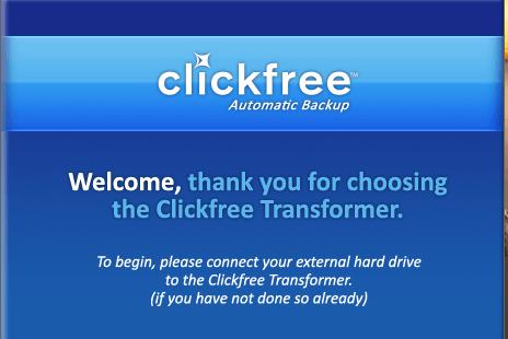 clickfree3