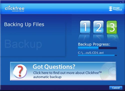 clickfree_backup_inprog
