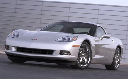 Coupes Chevrolet Cars Car Gear