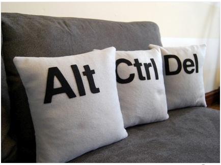 ctrl alt del pillows.jpg