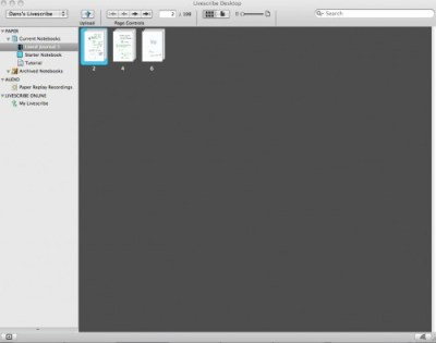 livescribe-desktop-1