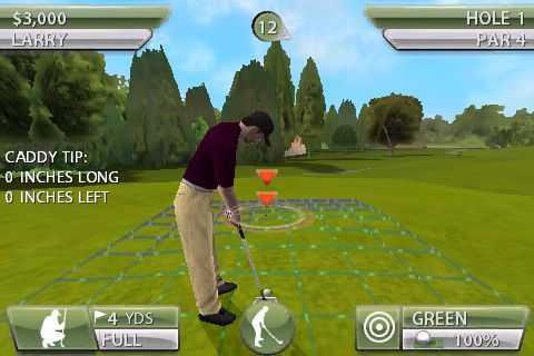 Review - Tiger Woods PGA Tour for iPhone/iPod Touch  Review - Tiger Woods PGA Tour for iPhone/iPod Touch  Review - Tiger Woods PGA Tour for iPhone/iPod Touch  Review - Tiger Woods PGA Tour for iPhone/iPod Touch  Review - Tiger Woods PGA Tour for iPhone/iPod Touch  Review - Tiger Woods PGA Tour for iPhone/iPod Touch  Review - Tiger Woods PGA Tour for iPhone/iPod Touch  Review - Tiger Woods PGA Tour for iPhone/iPod Touch  Review - Tiger Woods PGA Tour for iPhone/iPod Touch  Review - Tiger Woods PGA Tour for iPhone/iPod Touch  Review - Tiger Woods PGA Tour for iPhone/iPod Touch