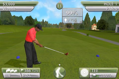 Review - Tiger Woods PGA Tour for iPhone/iPod Touch  Review - Tiger Woods PGA Tour for iPhone/iPod Touch  Review - Tiger Woods PGA Tour for iPhone/iPod Touch  Review - Tiger Woods PGA Tour for iPhone/iPod Touch  Review - Tiger Woods PGA Tour for iPhone/iPod Touch  Review - Tiger Woods PGA Tour for iPhone/iPod Touch  Review - Tiger Woods PGA Tour for iPhone/iPod Touch  Review - Tiger Woods PGA Tour for iPhone/iPod Touch  Review - Tiger Woods PGA Tour for iPhone/iPod Touch  Review - Tiger Woods PGA Tour for iPhone/iPod Touch  Review - Tiger Woods PGA Tour for iPhone/iPod Touch  Review - Tiger Woods PGA Tour for iPhone/iPod Touch
