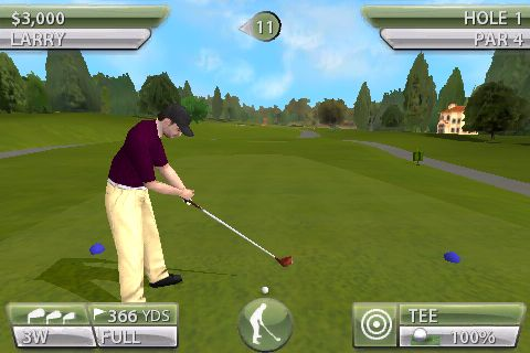 Review - Tiger Woods PGA Tour for iPhone/iPod Touch  Review - Tiger Woods PGA Tour for iPhone/iPod Touch  Review - Tiger Woods PGA Tour for iPhone/iPod Touch  Review - Tiger Woods PGA Tour for iPhone/iPod Touch  Review - Tiger Woods PGA Tour for iPhone/iPod Touch  Review - Tiger Woods PGA Tour for iPhone/iPod Touch  Review - Tiger Woods PGA Tour for iPhone/iPod Touch