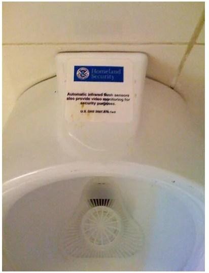 homeland security urinal camera.jpg