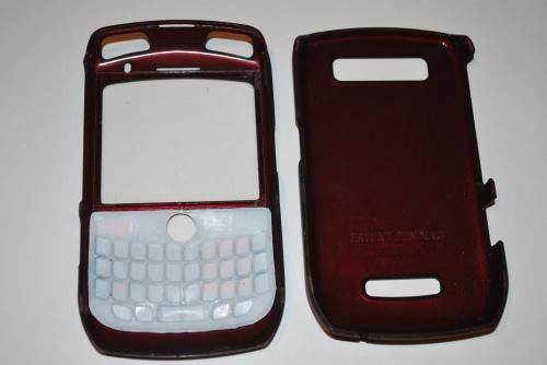 Innocase 360 case for BlackBerry 8900 reviewed  Innocase 360 case for BlackBerry 8900 reviewed  Innocase 360 case for BlackBerry 8900 reviewed  Innocase 360 case for BlackBerry 8900 reviewed