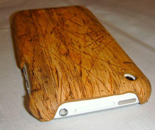 je-wood-top