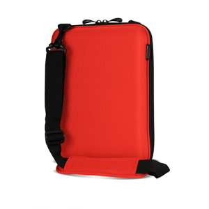 Cocoon Innovations Netbook Case