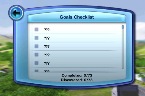 GearDiary Review:  The Sims3 for iPhone/iPod Touch
