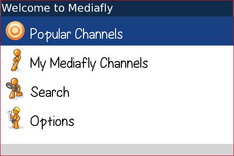 mediafly_blackberry_[3]