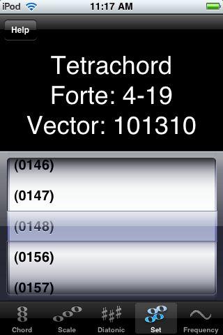 iPhone Apps   iPhone Apps   iPhone Apps   iPhone Apps   iPhone Apps   iPhone Apps   iPhone Apps