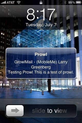 Prowl - the way push e-mail on the iPhone should be  Prowl - the way push e-mail on the iPhone should be  Prowl - the way push e-mail on the iPhone should be  Prowl - the way push e-mail on the iPhone should be  Prowl - the way push e-mail on the iPhone should be  Prowl - the way push e-mail on the iPhone should be  Prowl - the way push e-mail on the iPhone should be