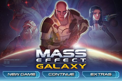 MassEffectGalaxy_02