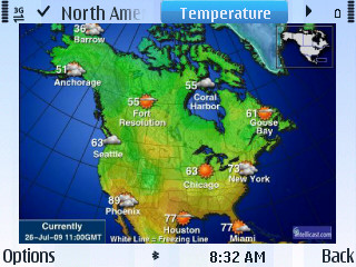 Weather Apps and Stations Symbian Nokia Mobile Phones & Gear   Weather Apps and Stations Symbian Nokia Mobile Phones & Gear   Weather Apps and Stations Symbian Nokia Mobile Phones & Gear   Weather Apps and Stations Symbian Nokia Mobile Phones & Gear