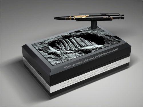 fisher limited edition pen.jpg