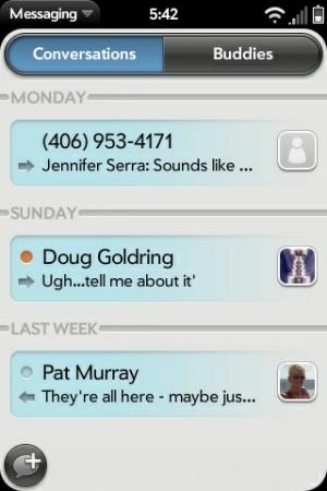palm pre messaging.jpg