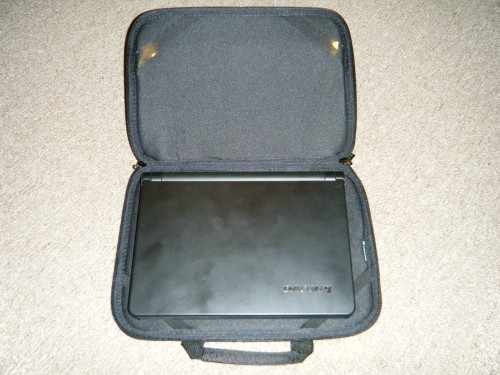 Lenovo Laptop Gear   Lenovo Laptop Gear   Lenovo Laptop Gear   Lenovo Laptop Gear   Lenovo Laptop Gear