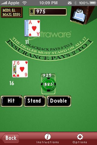 Review:  Astraware Casino for iPhone/iPod Touch  Review:  Astraware Casino for iPhone/iPod Touch  Review:  Astraware Casino for iPhone/iPod Touch  Review:  Astraware Casino for iPhone/iPod Touch