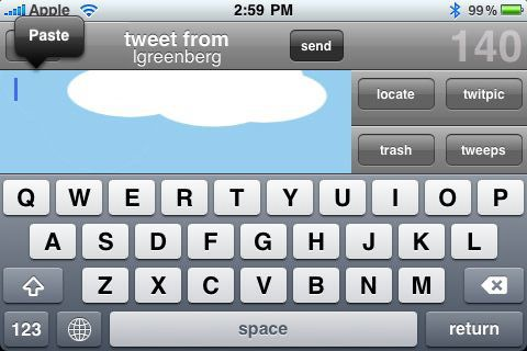 Twitterena+ Pro for iPhone OS Review  Twitterena+ Pro for iPhone OS Review  Twitterena+ Pro for iPhone OS Review  Twitterena+ Pro for iPhone OS Review  Twitterena+ Pro for iPhone OS Review  Twitterena+ Pro for iPhone OS Review  Twitterena+ Pro for iPhone OS Review  Twitterena+ Pro for iPhone OS Review