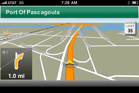 iPhone Apps GPS Cars   iPhone Apps GPS Cars   iPhone Apps GPS Cars   iPhone Apps GPS Cars   iPhone Apps GPS Cars   iPhone Apps GPS Cars   iPhone Apps GPS Cars   iPhone Apps GPS Cars   iPhone Apps GPS Cars   iPhone Apps GPS Cars