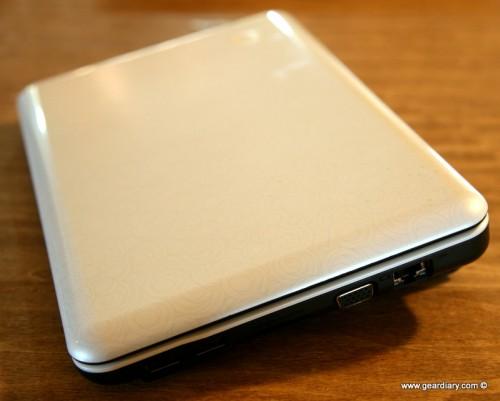 geardiary_hp_dv6_mini_note_laptops-1