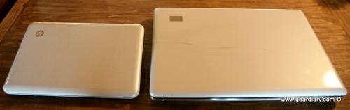 geardiary_hp_dv6_mini_note_laptops-28