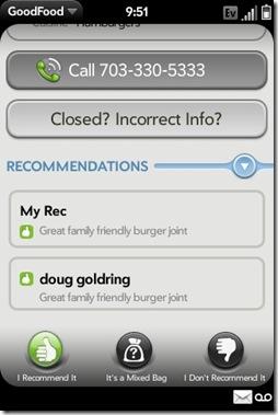 goodfood_2009-11-08_215102