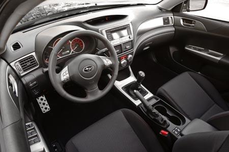 "2009 Subaru Impreza WRX = ""Kyo-Ka""  2009 Subaru Impreza WRX = ""Kyo-Ka""  2009 Subaru Impreza WRX = ""Kyo-Ka"""