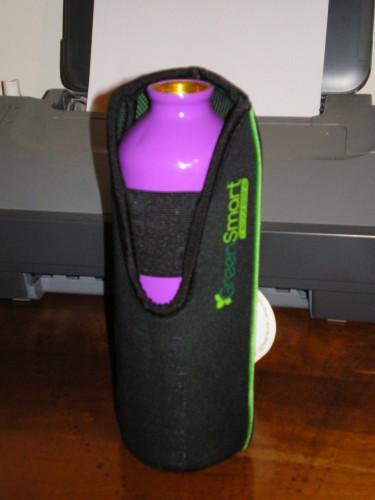 gear-diary-water-bottle