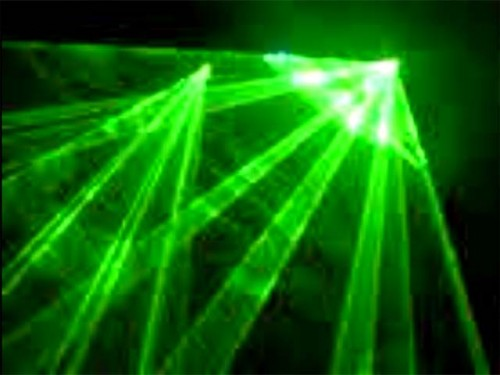 Seven_Stars_Laser_Stage_Lighting_System_K500_Series