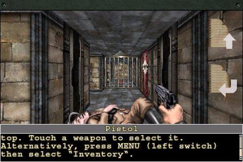 WolfensteinRPG_07