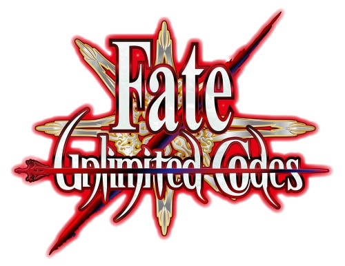 Fate_UCP_Last_RGB_CS