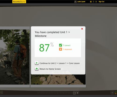 geardiary_rosetta_stone_totale_screenshots_03