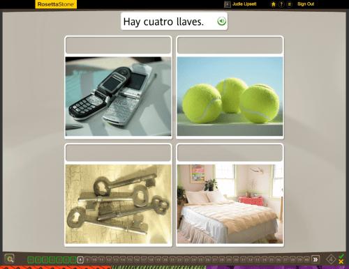 geardiary_rosetta_stone_totale_screenshots_week_two_03