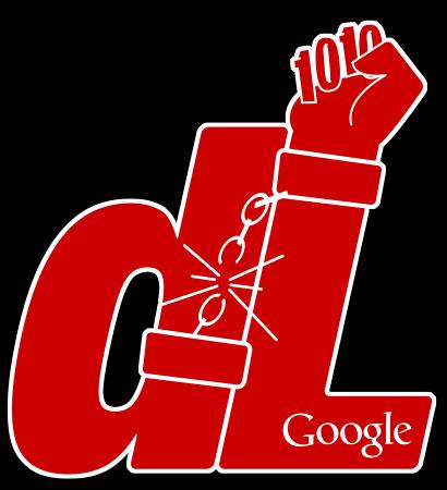 google_data_liberation_logo