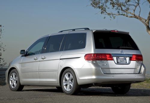 2010 Honda Odyssey minivan  2010 Honda Odyssey minivan  2010 Honda Odyssey minivan  2010 Honda Odyssey minivan  2010 Honda Odyssey minivan  2010 Honda Odyssey minivan
