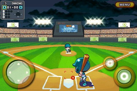 Review:  Baseball Superstars 2010 for iPhone  Review:  Baseball Superstars 2010 for iPhone  Review:  Baseball Superstars 2010 for iPhone  Review:  Baseball Superstars 2010 for iPhone  Review:  Baseball Superstars 2010 for iPhone  Review:  Baseball Superstars 2010 for iPhone  Review:  Baseball Superstars 2010 for iPhone  Review:  Baseball Superstars 2010 for iPhone  Review:  Baseball Superstars 2010 for iPhone