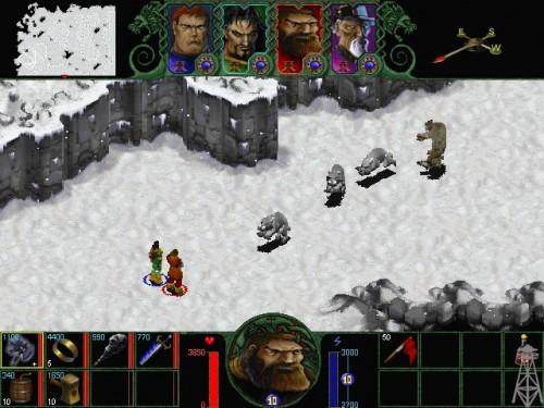 Hexplore (1998, RPG) Review  Hexplore (1998, RPG) Review  Hexplore (1998, RPG) Review  Hexplore (1998, RPG) Review  Hexplore (1998, RPG) Review  Hexplore (1998, RPG) Review  Hexplore (1998, RPG) Review  Hexplore (1998, RPG) Review