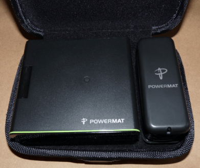 Powermat Portable 2.png