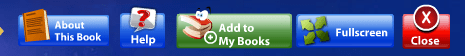 Review:  Disney Digital Books  Review:  Disney Digital Books  Review:  Disney Digital Books  Review:  Disney Digital Books  Review:  Disney Digital Books  Review:  Disney Digital Books  Review:  Disney Digital Books  Review:  Disney Digital Books