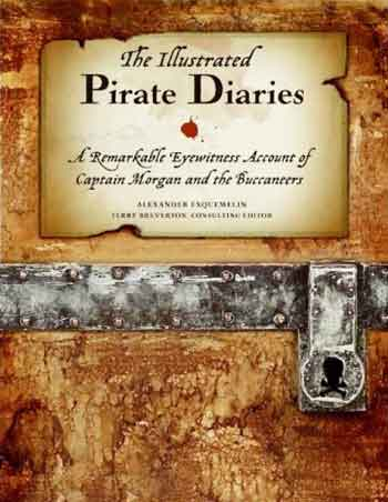 gear-diary-pirates