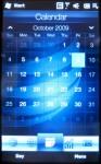 geardiary_htc_pure_screenshots_37