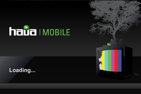 TV Shows Sling TV Movies and Streaming Video iPhone Apps Home Tech HDTV Apple TV   TV Shows Sling TV Movies and Streaming Video iPhone Apps Home Tech HDTV Apple TV   TV Shows Sling TV Movies and Streaming Video iPhone Apps Home Tech HDTV Apple TV   TV Shows Sling TV Movies and Streaming Video iPhone Apps Home Tech HDTV Apple TV   TV Shows Sling TV Movies and Streaming Video iPhone Apps Home Tech HDTV Apple TV   TV Shows Sling TV Movies and Streaming Video iPhone Apps Home Tech HDTV Apple TV   TV Shows Sling TV Movies and Streaming Video iPhone Apps Home Tech HDTV Apple TV   TV Shows Sling TV Movies and Streaming Video iPhone Apps Home Tech HDTV Apple TV   TV Shows Sling TV Movies and Streaming Video iPhone Apps Home Tech HDTV Apple TV   TV Shows Sling TV Movies and Streaming Video iPhone Apps Home Tech HDTV Apple TV   TV Shows Sling TV Movies and Streaming Video iPhone Apps Home Tech HDTV Apple TV