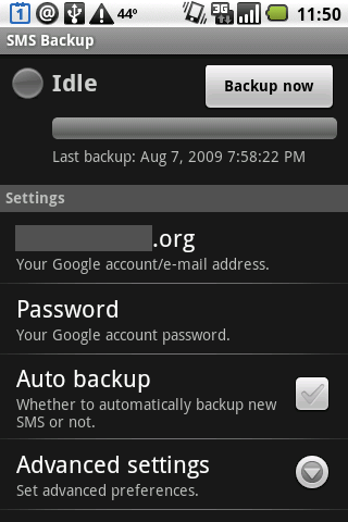 sms_backup_android_main
